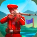战地模拟战场士兵使命