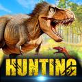 恐龙猎人侏罗纪生存