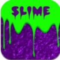 史莱姆模拟器4