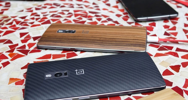 一加手机2稳定版刷机包-最新固件升级包lineage16