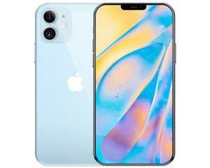 iPhone12Max配置参数-iPhone12Max手机参数详情