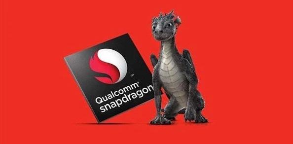 骁龙865处理器和骁龙865plus参数对比-性能评测