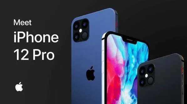 iphone12promax和华为mate40pro哪个好-有什么区别-参数对比