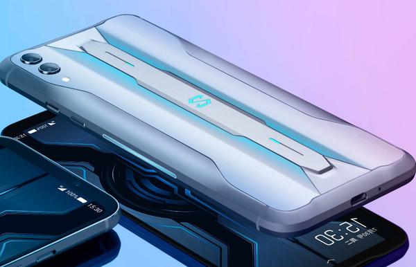黑鲨game手机1刷机包(officialnewest固件upgrade包安卓8.1稳定版)