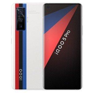 一加8pro和iqoo5pro哪个好-哪个性价比更高-参数对比