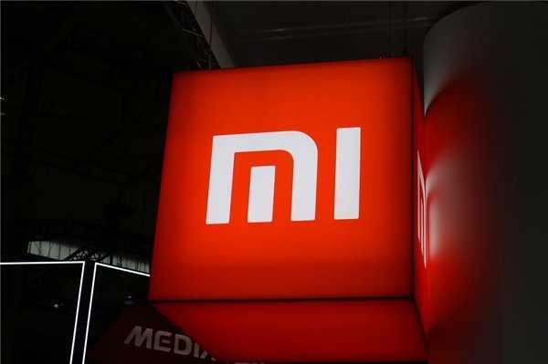 红米Note10搭载什么处理器-红米Note10处理器性能