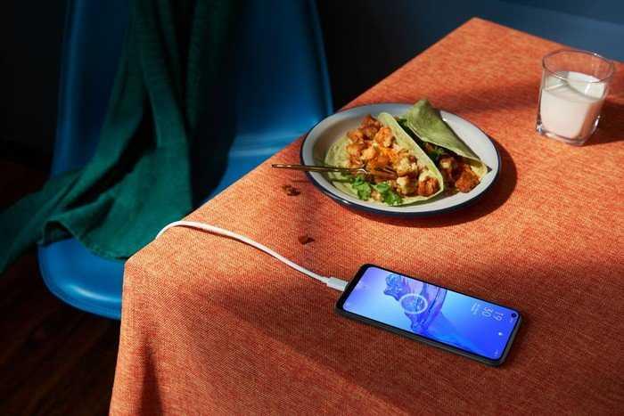 OPPOA32手机价格多少-OPPOA32是5g手机吗