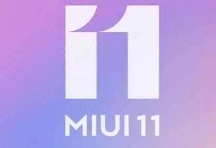 小米5sPlusMIUI11稳定版刷机包(官方系统刷机固件升级包MIUI11V11.0.2.0.OBGCNXM)