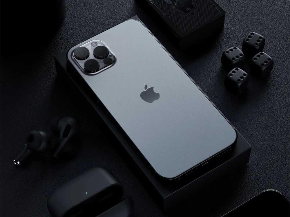 iPhone12ProMax对比iPhone11ProMax怎么样-iPhone12ProMax性能怎么样