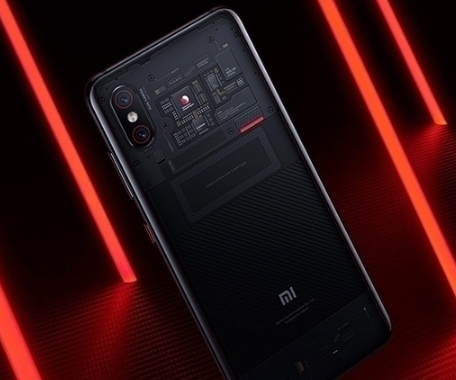 小米8屏幕指纹版波兰版MIUI11刷机包(系统刷机最新固件升级包MIUI11安卓10.0)