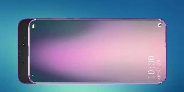 荣耀Magic3屏幕怎么样-荣耀Magic3支持高刷吗