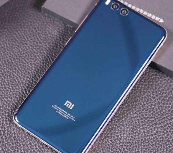 小米Note3MIUI最新面具刷机包(系统刷机固件完整rom升级包MIUI12.0.1.0稳定版)