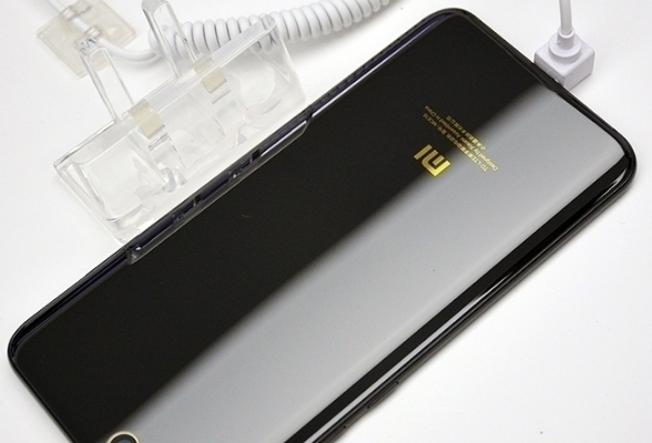 小米6最新安卓原生刷机包(系统刷机EvolutionX刷机固件安卓10.0)
