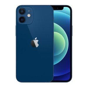 iPhone12和iPhone11区别-哪一个更值得入手