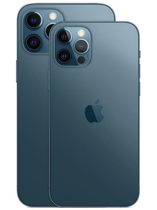 iPhone12pro和iPhone11pro有什么区别-哪个更加值得入手