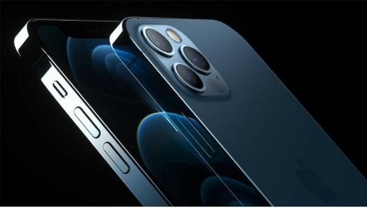 iphone12promax和三星note20Ultra哪个更值得购买-哪个好