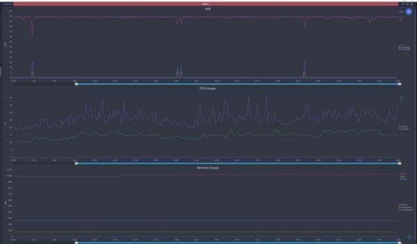 三星S20FE拆机评测-三星S20FE真机上手测评