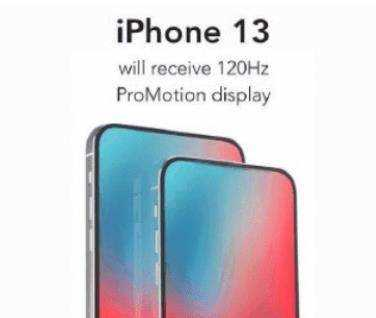 iPhone13什么时候出-什么时候发布-发布时间