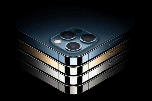 iPhone13ProMax参数配置-参数详情