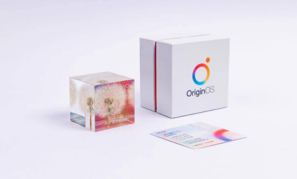 OriginOS刷机包(最新系统升级固件完整rom包)