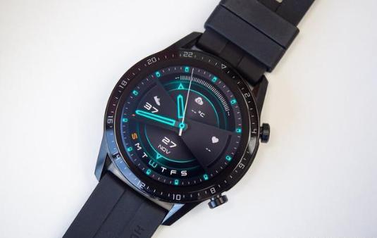华为GT2pro手表怎么样-华为watchGT2pro评测
