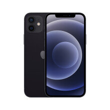 iphone12和iphone11promax怎么选-区别是什么-那个更值得入手