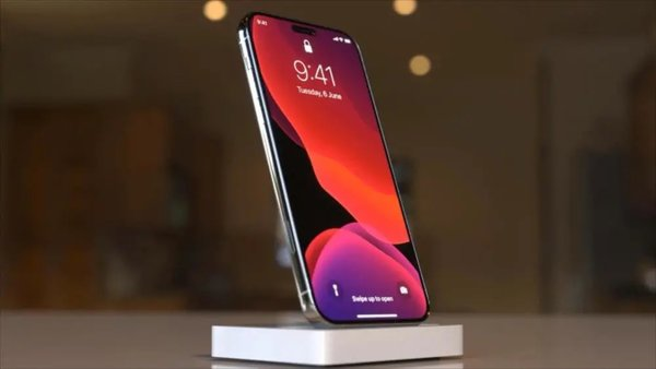 iPhone13搭载什么处理器-售价多少
