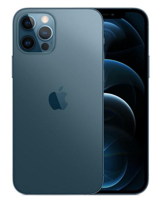 iPhone12Pro刷机包(系统升级刷机原厂固件rom包下载)