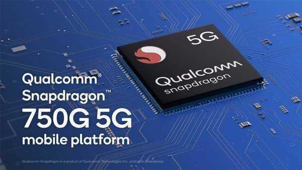 骁龙750G和天玑800U哪个好-哪款性能更强-参数对比