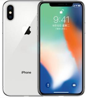 手机资讯:小米11pro和iphoneX哪个好 哪个性能更好