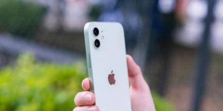 iphone12断流怎么解决-iphone12断流解决方式