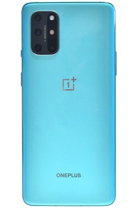 OnePlus8T赛博朋克刷机包(官方最新固件系统升级rom包下载)