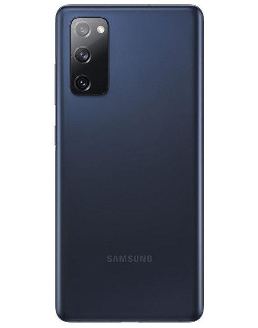 三星GalaxyS20FE5G版刷机包(最新原厂固件系统升级rom包下载)