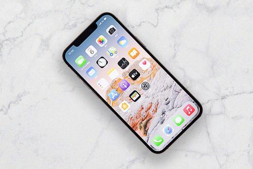 iPhone12mini参数配置-iPhone12mini参数详情