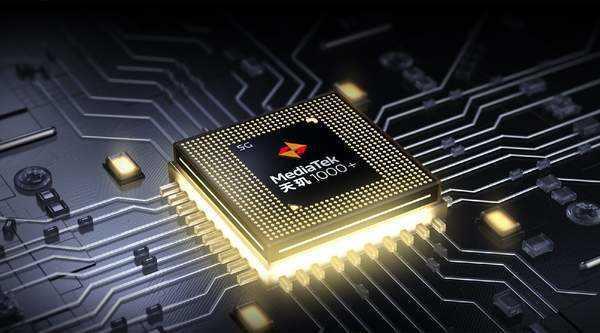 骁龙750g和天玑1000+哪个好-哪款芯片性能更强