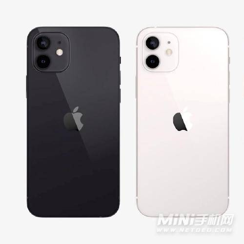 iphone12怎么切换主副卡-iphone12怎么设置双卡双待
