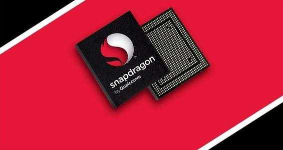 骁龙870和860处理器区别对比-哪个性能更强