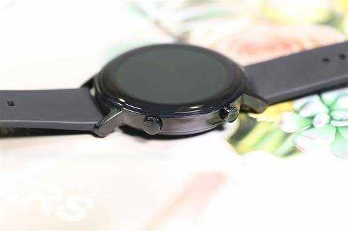华为WatchGT2Pro怎么设置表盘-更换表盘方式