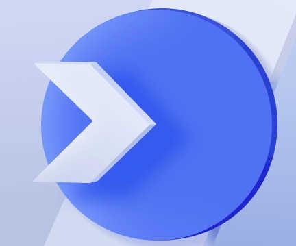 华为鸿蒙OS2.0刷机包(鸿蒙OS2.0手机开发者Beta版固件)