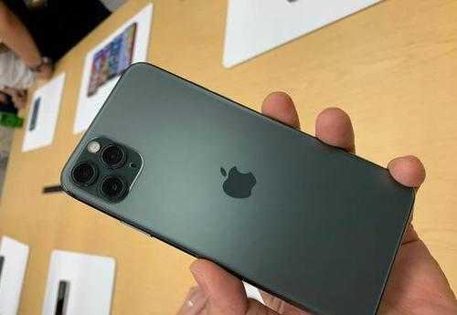 iPhone11Promax屏幕自动调节怎么关掉-屏幕亮度调节方法