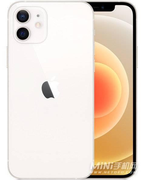 iPhone12mini刷机iOS14.4beta下载(官方最新系统固件包下载)