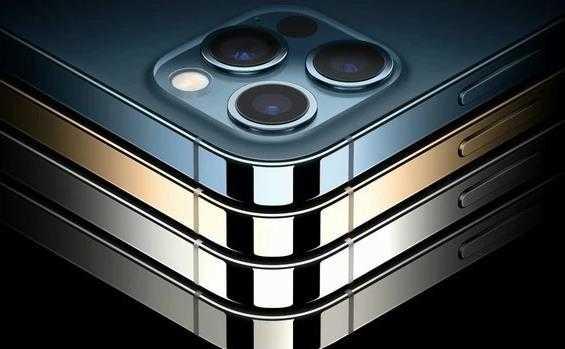 iPhone13pro支持多少刷新率-屏幕详情