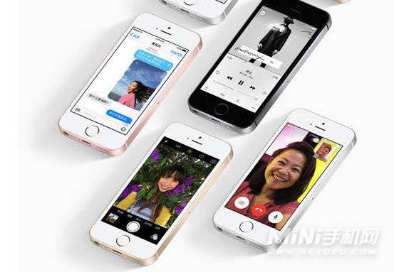 iPhoneSE越狱固件下载(最新越狱教程rom刷机包下载)