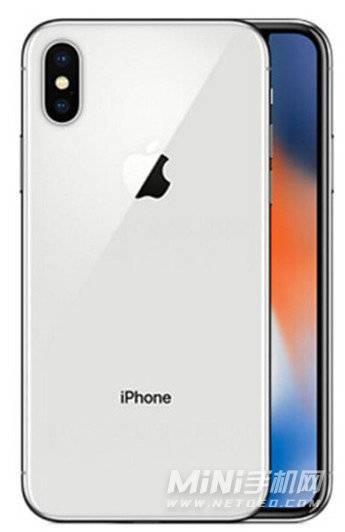 iPhoneX越狱刷机包(最新越狱刷机教程固件包下载)