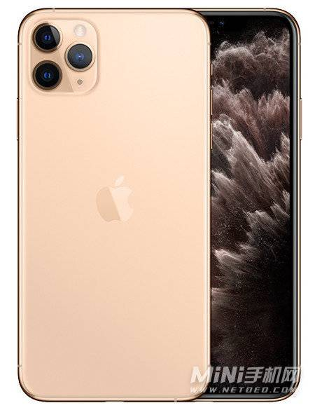 iPhone11ProMaxiOS14.4beta固件下载(官方最新系统刷机包下载)