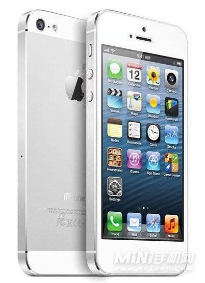 iPhone5越狱刷机包(最新越狱固件刷机rom包下载)