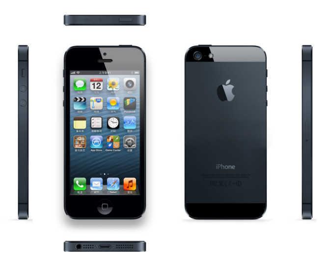 iPhone5iOS10.3.4越狱刷机包(最新越狱固件刷机rom包下载)