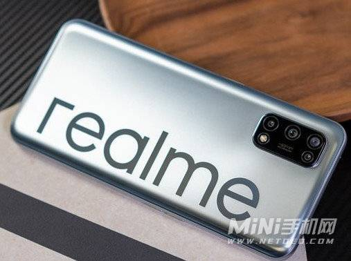 realme真我V5刷机包(最新官方原厂固件下载)