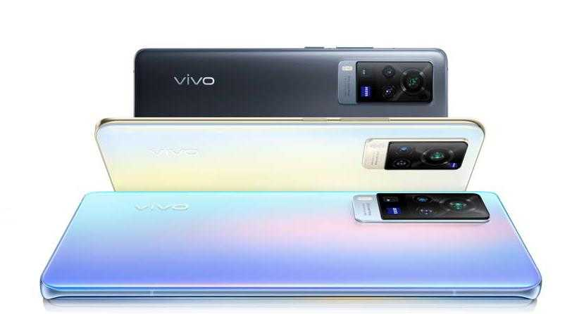 vivox60pro+支持红外么-支持nfc功能么
