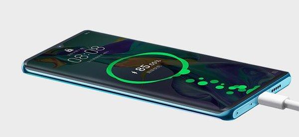 vivox60pro电池多大-支持多少瓦充电